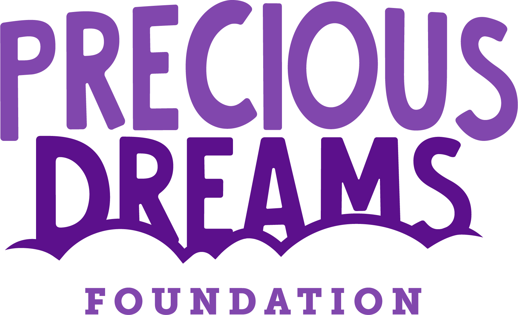 Precious Dreams Foundation