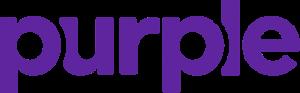 Purple Mattress Company